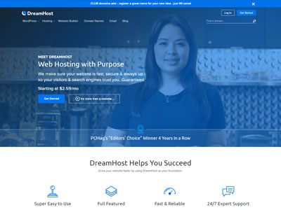 dreamhost-usa-hosting