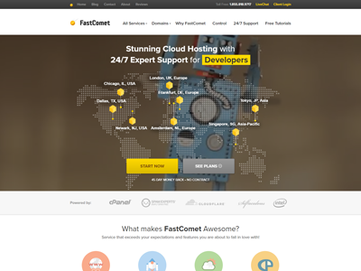 fastcomet-good-joomla-web-host