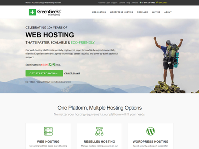 greengeeks-cheap-joomla-hosting