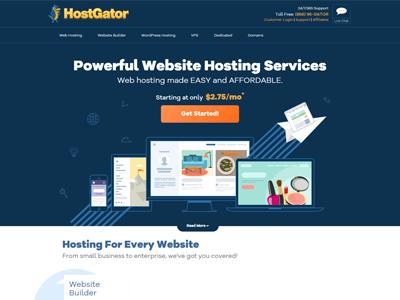 hostgator-best-joomla-hosting