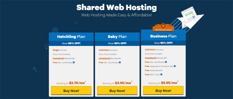 hostgator-cheap-web-hosting-plans
