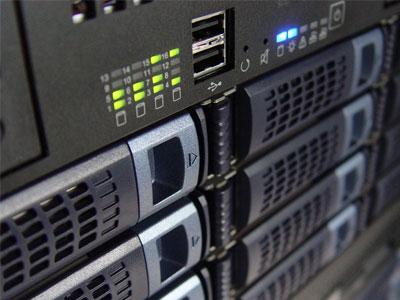 hostgator-fast-servers