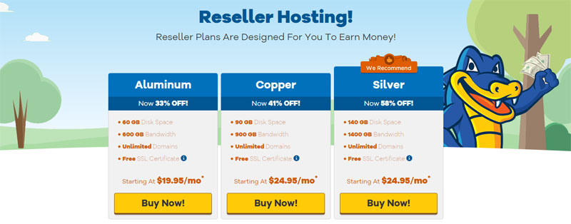 hostgator-make-money-reseller-hosting