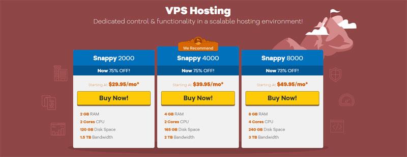 hostgator-vps-hosting-plan-fast