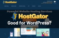 hostgator-wordpress-hosting