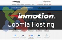 inmotion-joomla-hosting-review