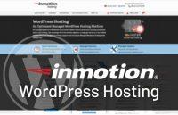 inmotion-wordpress-hosting