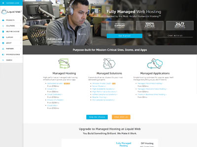 liquidweb-usa-hosting