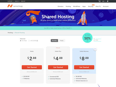 namecheap-usa-hosting