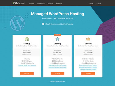 siteground-fastest-wordpress-hosting