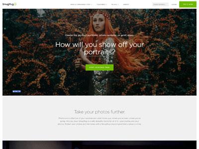 smugmug-photography-website-hosting