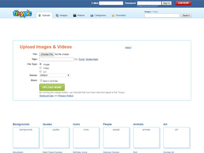 tinypic-free-image-hosting