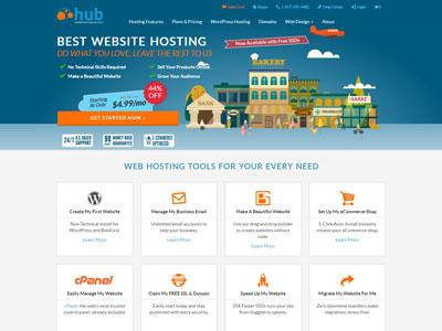 webhostinghub-usa-hosting