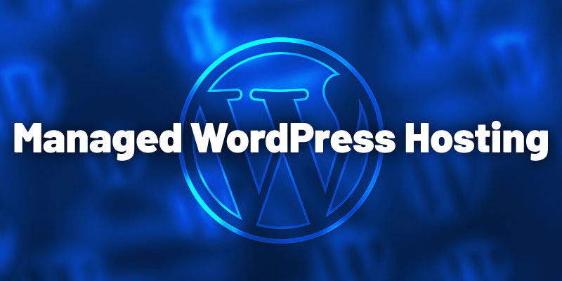 what-is-managed-wordpress-hosting
