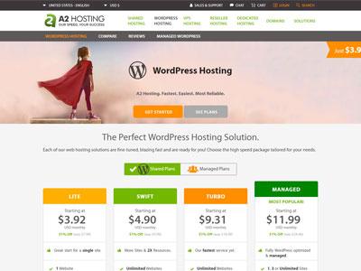 a2hosting-woocommerce-australia