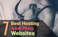 best-adult-photography-website-hosting