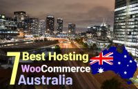 best-woocommerce-hosting-australia