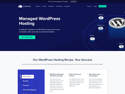 cloudways-managed-woocommerce-hosting-australia