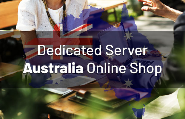 dedicated-server-online-shop-australia