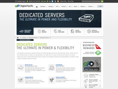 digitalpacific-dedicated-server-australia