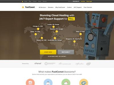 fastcomet-free-hosting-alternative