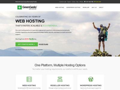 greengeeks-free-hosting-alternative