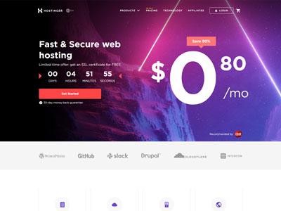 hostinger-free-hosting-alternative