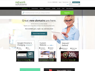 networksolutions-adult-photography-website-hosting