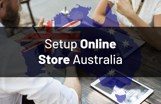 online-store-australia