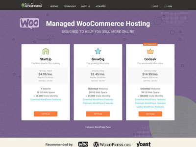 siteground-woocommerce-hosting-australia