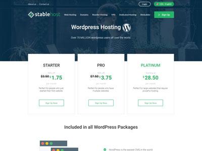 stablehost-woocommerce-hosting-australia